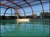 abris_piscine_bois_exposition02