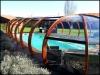 abris_piscine_bois_exposition012