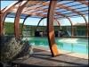 abris_piscine_bois_exposition020